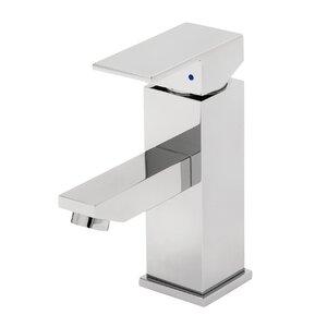 Belfry Bathroom Standard Badarmatur Edge mit Abf..
