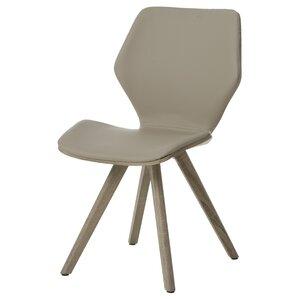 Glasgow Side Chair by Impacterra