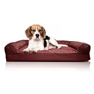 canap lits pour chiens - Canape Pour Grand Chien