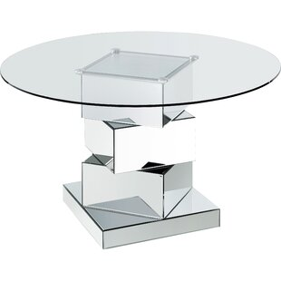 Chih Dining Table