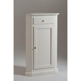 Living Room Corner Cabinets   Wayfair.co.uk