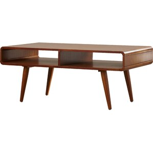 Curtis Coffee Table