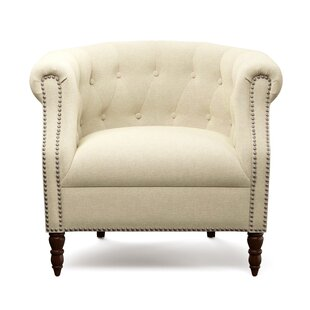 Save  sc 1 st  Joss u0026 Main & Accent Chairs | Joss u0026 Main