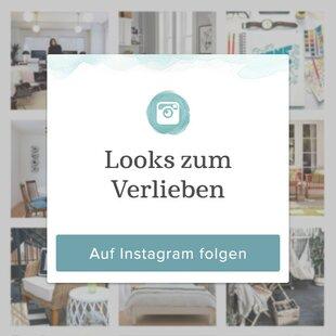 Auf Instagram folgen @wayfaireu