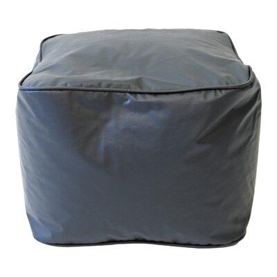 Zoomie Kids Floral Bean Bag Chair Reviews