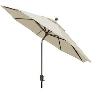 sunbrella patio umbrellas - Sunbrella Patio Umbrellas