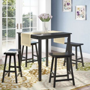 Product Type Pub table set. Save & Pub Table Sets Youu0027ll Love | Wayfair