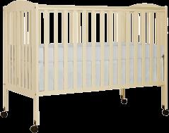 Baby Cribs Wayfair