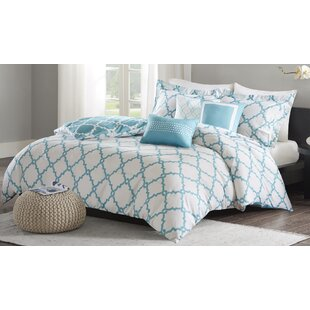 cover co covers cotton for design duvet textured idearama ideas