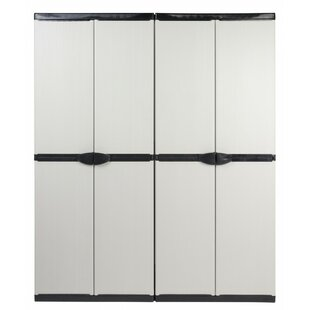 Excellent Garage Storage Youll Love Wayfair Co Uk Download Free Architecture Designs Terstmadebymaigaardcom