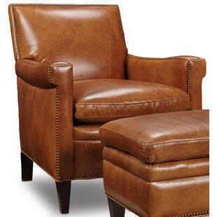 Ordinaire Greenville Armchair