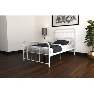 Superbe White Beds Youu0027ll Love | Wayfair