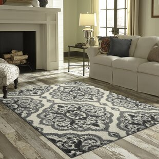 area trellis x felt collection rugs ft p design home gray stores sweet moroccan rug clifton