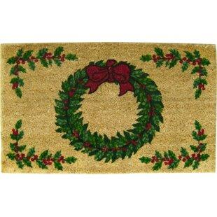 Doormats Joss Main