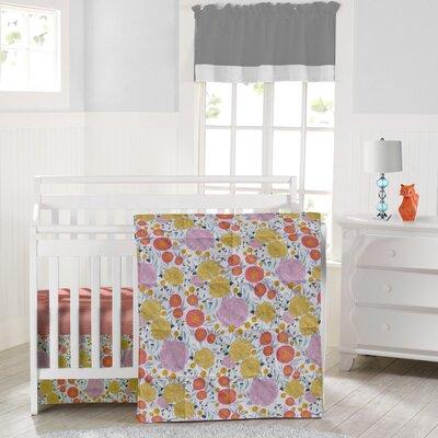 Boho Baby Bedding Wayfair