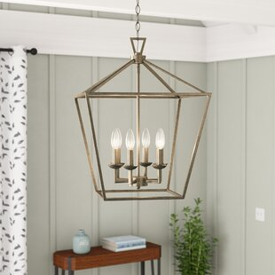 White foyer pendant lighting candle P3884 Quickview Wayfair Entryway Foyer Lighting Youll Love Wayfair