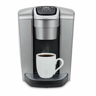 d569426d2 Coffee Makers | Joss & Main