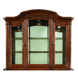Edith China Hutch by Darby Home Co