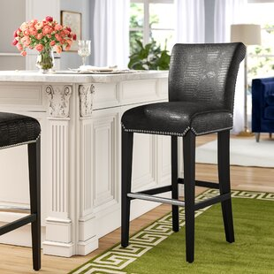 Bar Height Bar Stools Youll Love Wayfair