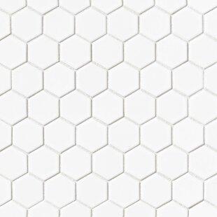 Modern 1 3 Inch Floor Wall Tile Allmodern