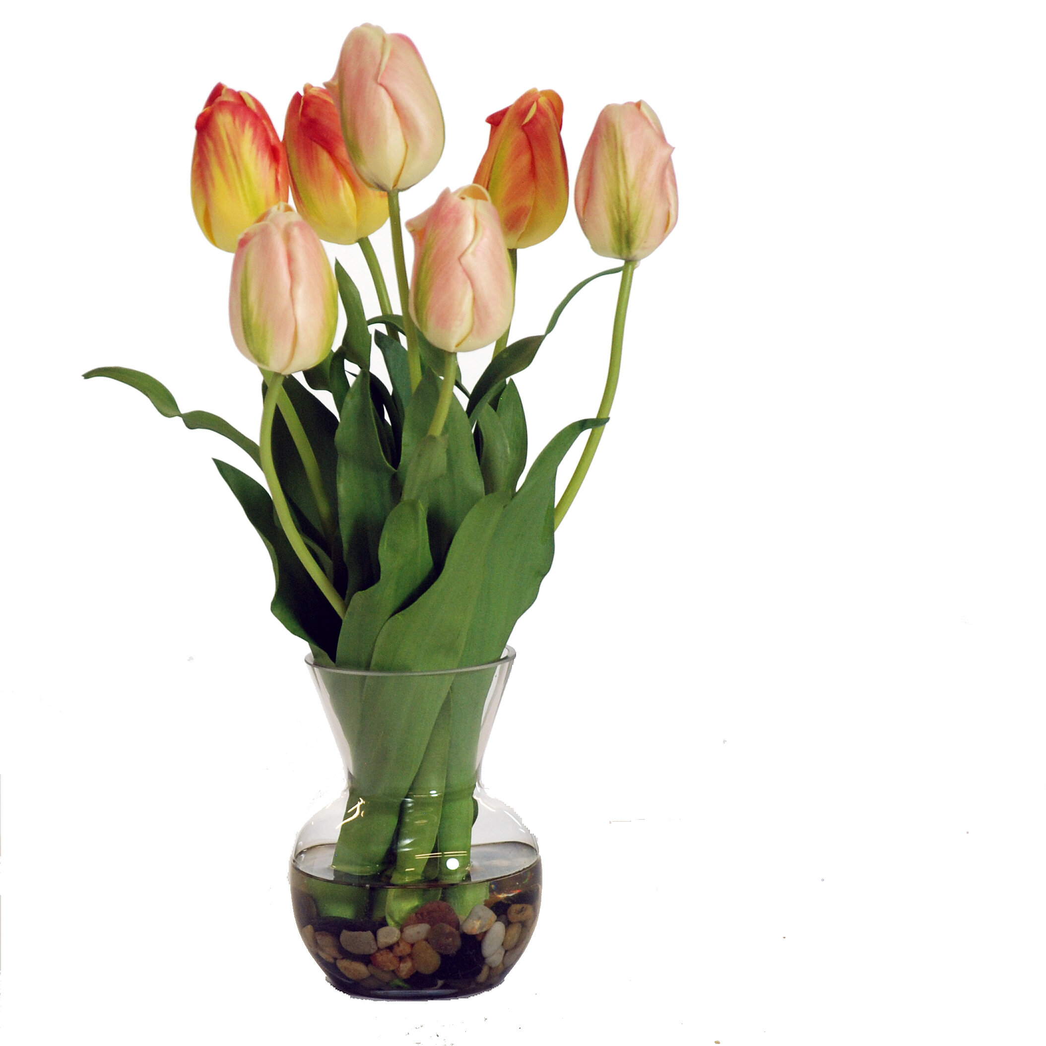 arranged artsy vase to craftsy everyday new advertisements pretty way arrange tulips a img in making