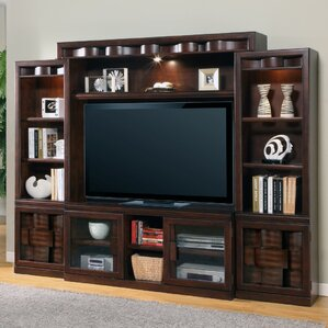 entertainment centers living room. Suffolk Entertainment Center Centers You ll Love