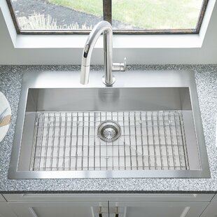 american standard kitchen sinks american standard kitchen sinks you u0027ll love   wayfair  rh   wayfair com