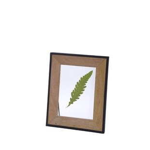 14 X 17 Picture Frame Wayfair