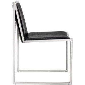 Blair Parsons Chair by Sunpan Modern