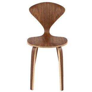 Yokum Dining Chair