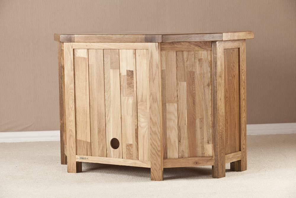 homestead living tv schrank rayleigh bewertungen. Black Bedroom Furniture Sets. Home Design Ideas