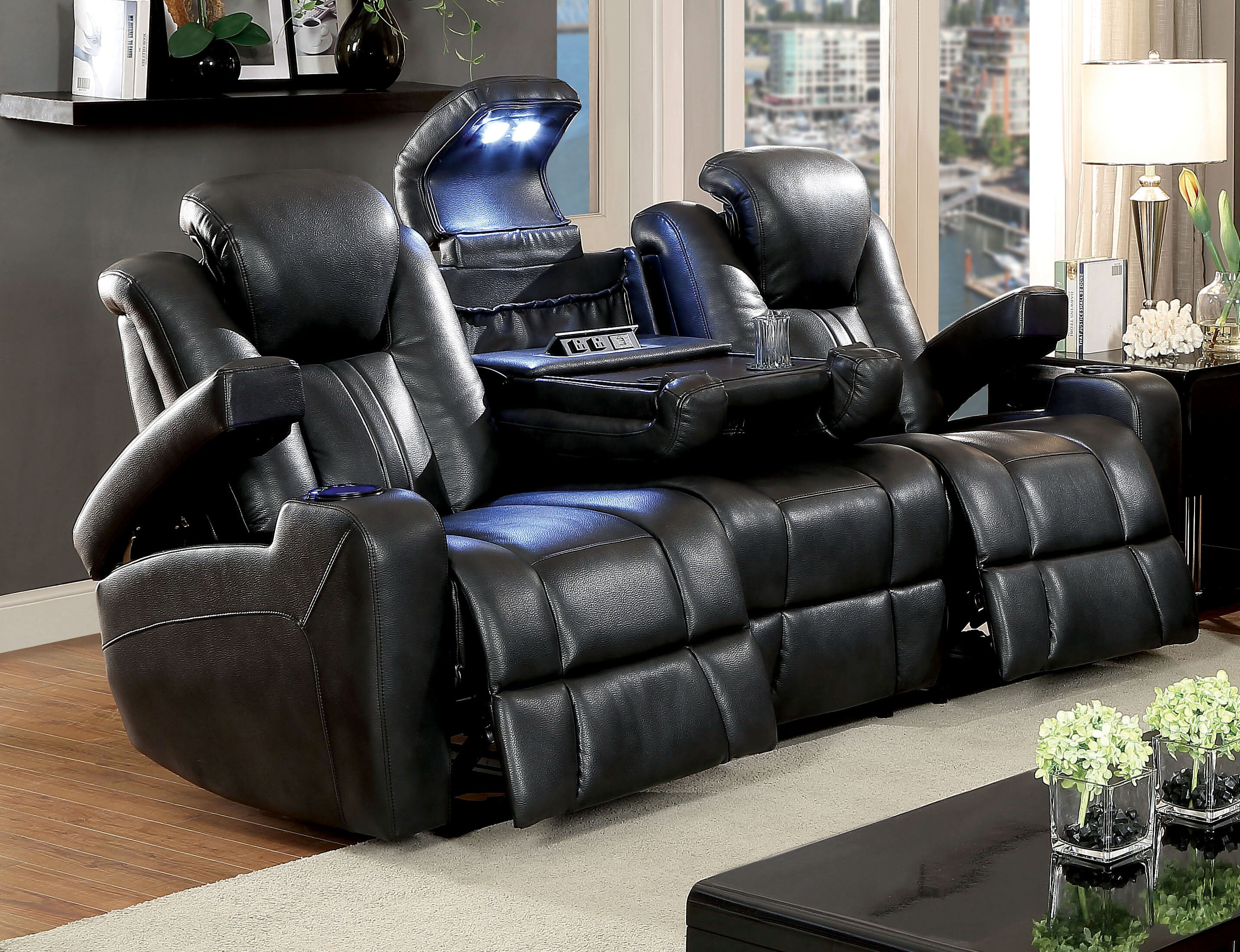 fabric leather cfm signature room sets ashley design master by living rooms hayneedle set commando product