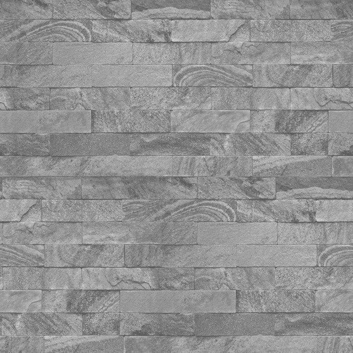 Graham Brown Kitchen Bathroom 10m L X 53cm W Stone Roll