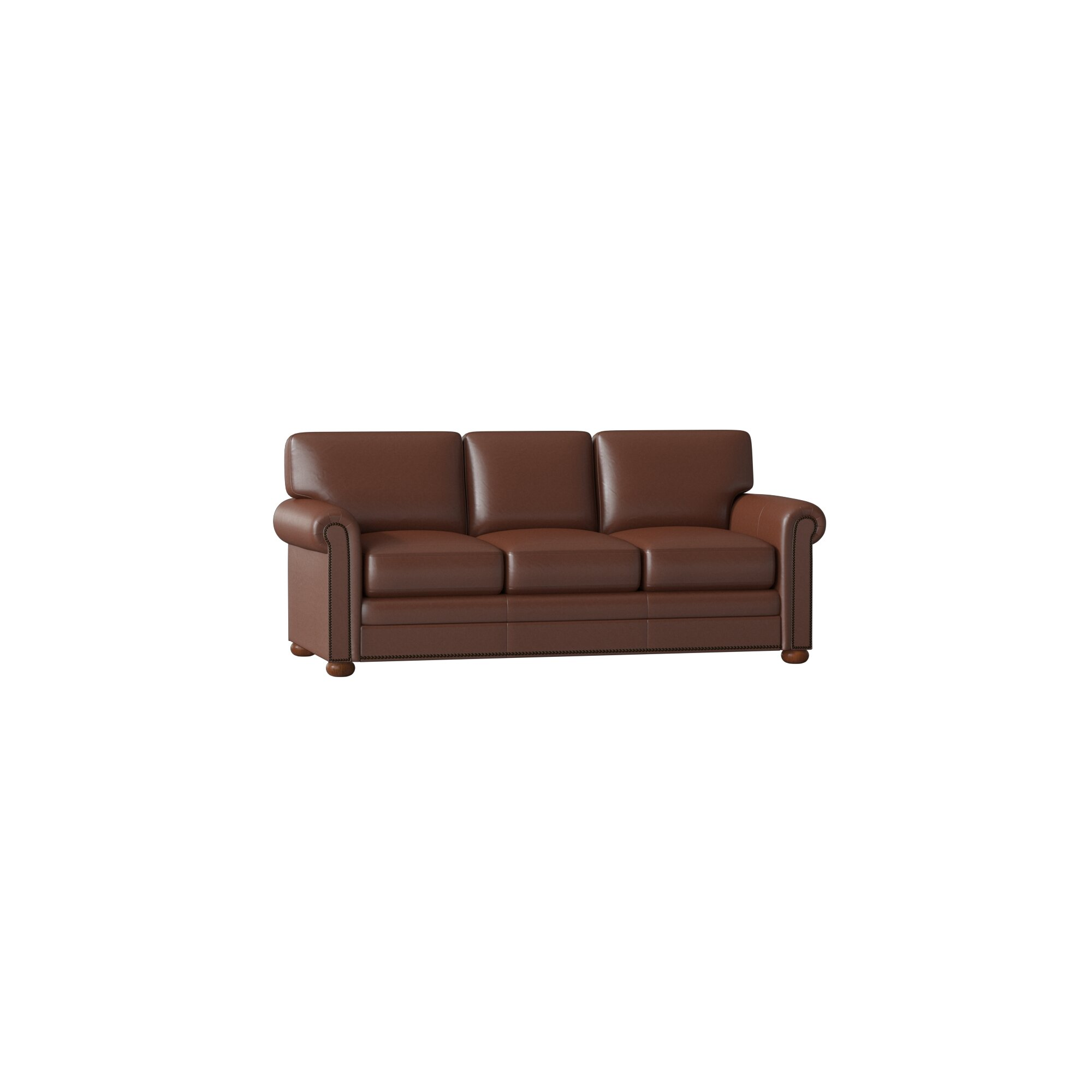 Savannah Sleeper Sofa