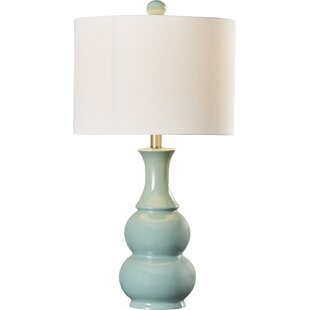 Lamps sale joss main save aloadofball Images