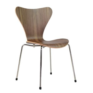 Side Chair by Design Tree ..