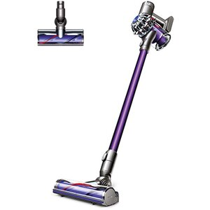Dyson V6 Animal Vacuum Cleaner