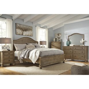 Best Bedroom Furniture Set Decoration
