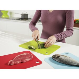 Buy Pop Chopping Mat (Set of 3)!