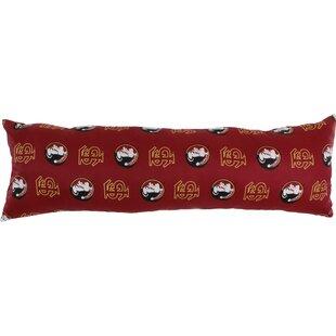 Decorative Body Pillow Covers Wayfair