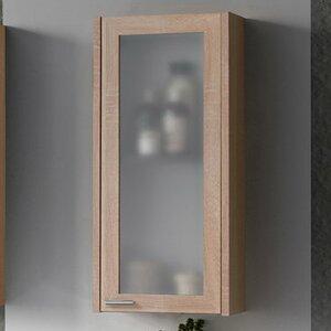 30 x 66 cm Badschrank Colún von Belfry Bathroom