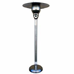 All Patio Heaters