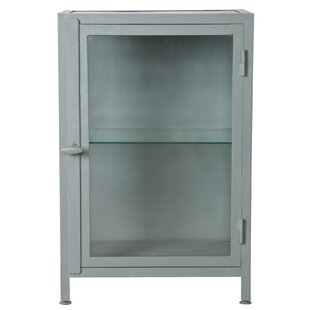 Delicieux Low Display Cabinet | Wayfair.co.uk