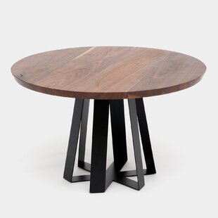 ARS Dining Table