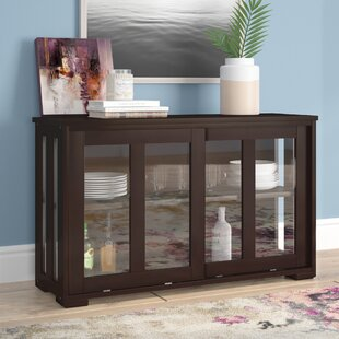 sideboards buffet tables you ll love wayfair rh wayfair com sideboards and buffets ikea sideboards and buffets nz
