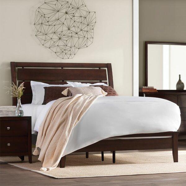 Bedroom Furniture Youu0027ll Love