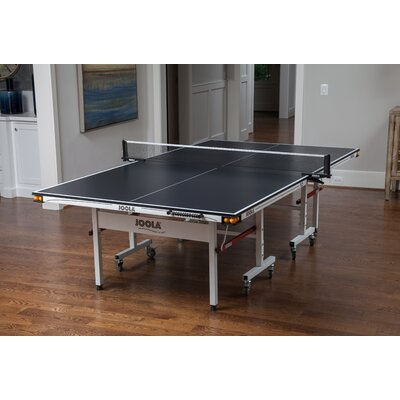 Table Tennis Amp Ping Pong Tables You Ll Love Wayfair