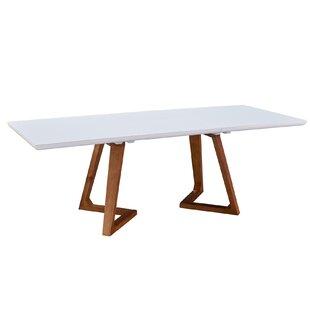 Lambert Extendable Dining Table