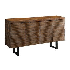 Zurita Sideboard by World Menagerie