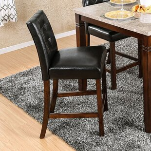 Cardwell Upholstered Side Chair (Set of 2)